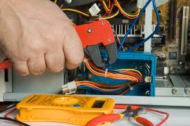 Appliance Technician Plano