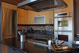 Kitchen Appliances Repair Plano